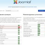 Error saat install joomla karena Magic Quotes GPC ON